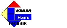 Weber Haustechnik Dresden
